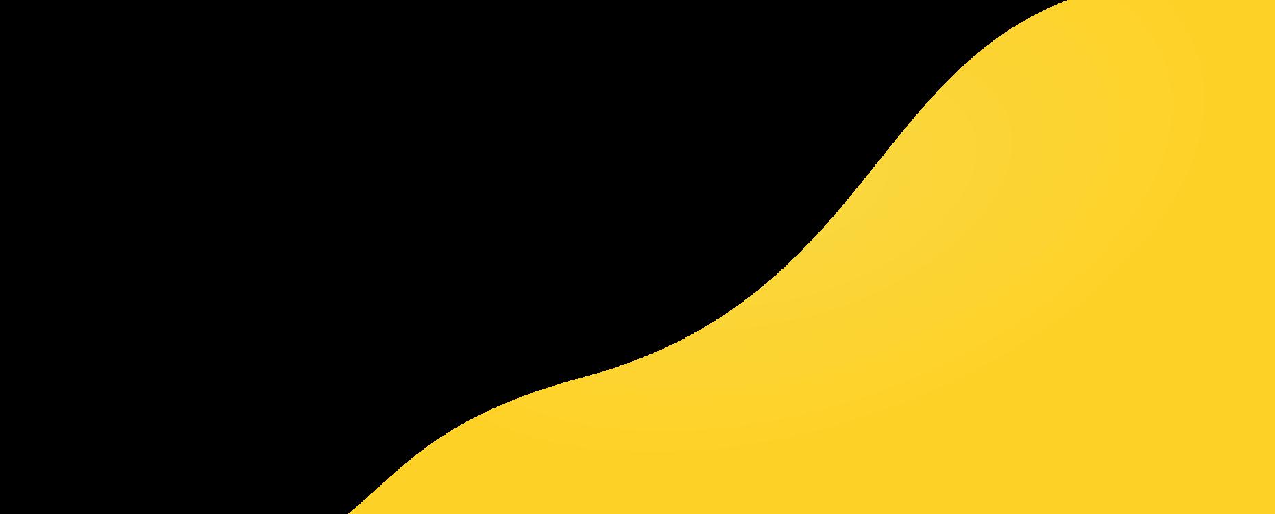 gelber Bereich im Slider