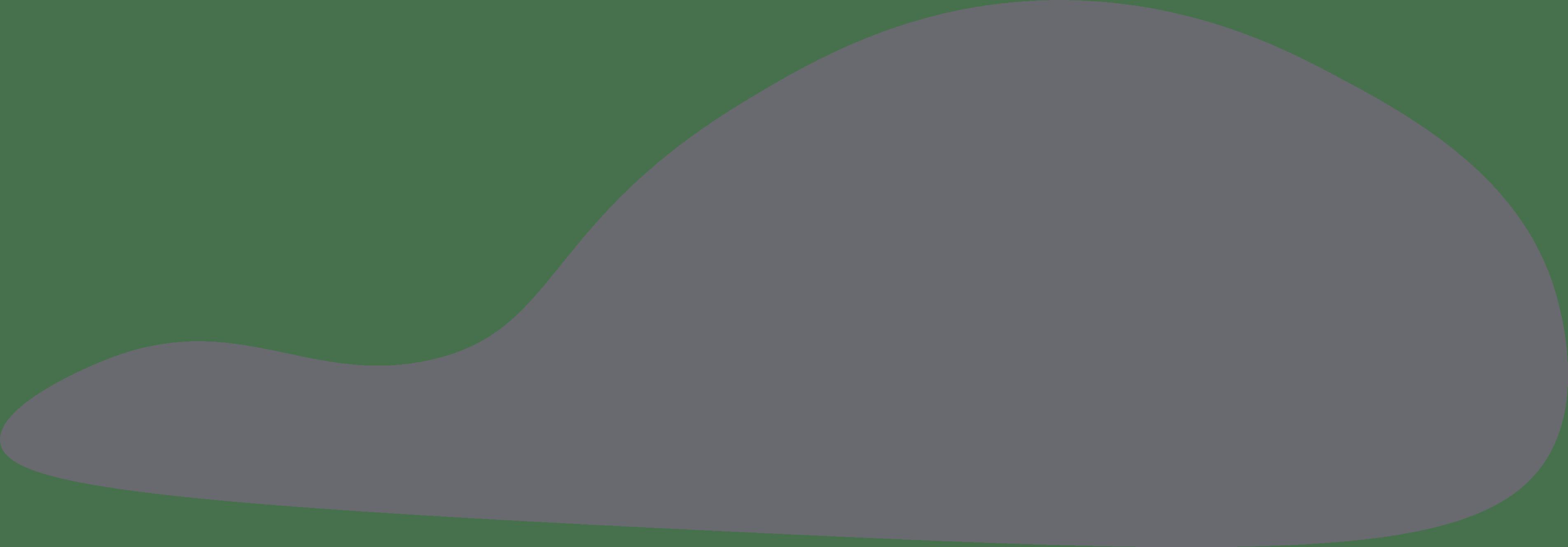 Background Welle grau