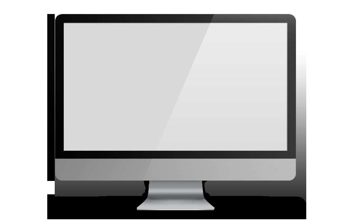alto.-Website auf einem Smartphone
